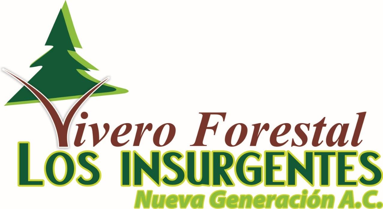 Forestal Los Insurgentes