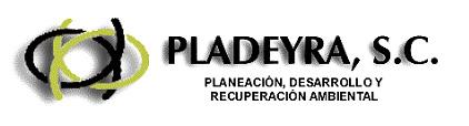 PLADEYRA S.C.