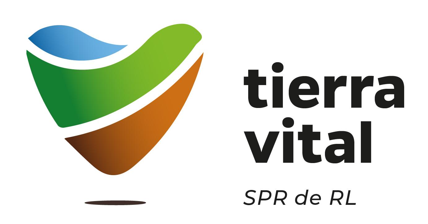 Tierra Vital