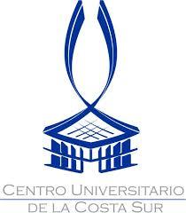 Centro Universitario de la Costa Sur de la Universidad de Guadalajara