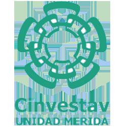 CINVESTAV Mérida