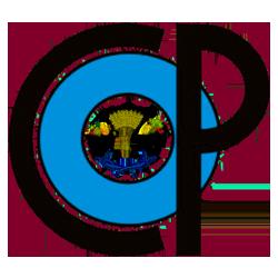 COLPOS