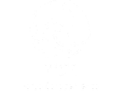 Fondo Golfo de México