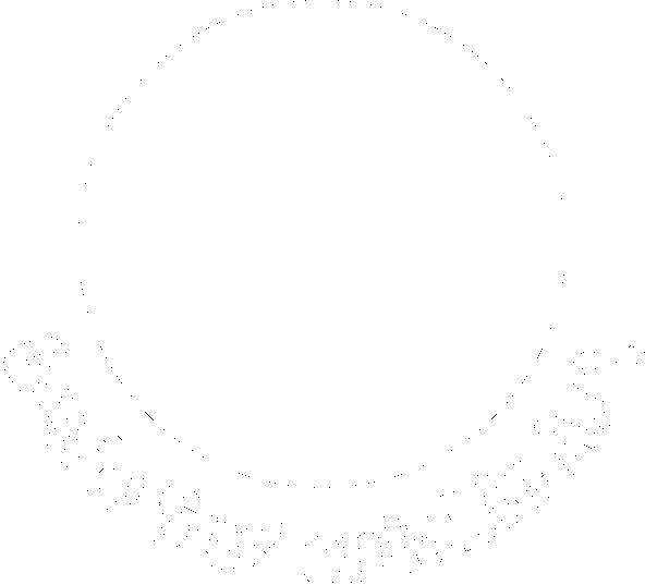 Gente Sustentable