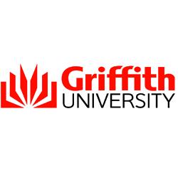 Griffth University