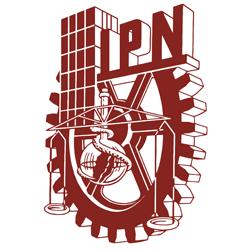 IPN.  Escuela Superior de Ingeniería y Arquitectura (ESIA)