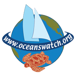 OceansWatch