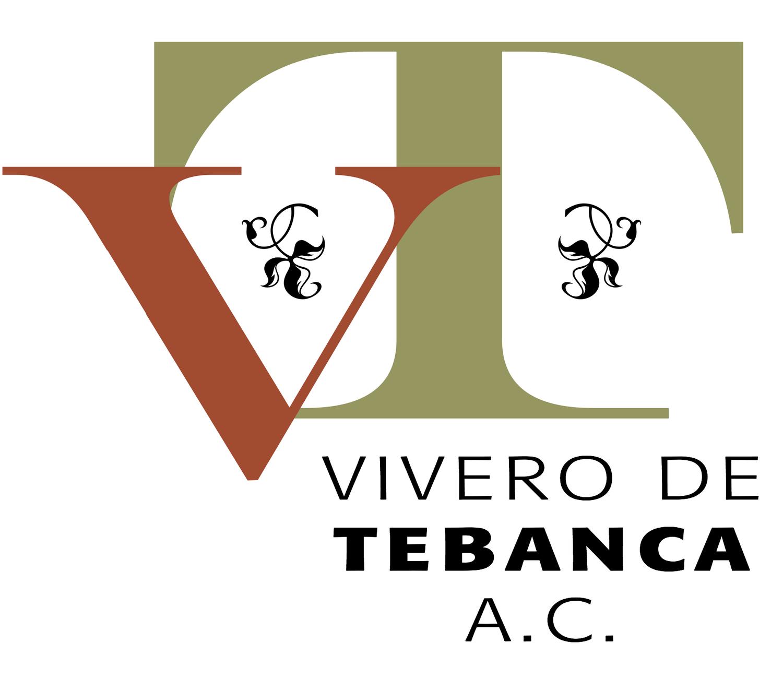 Tebanca
