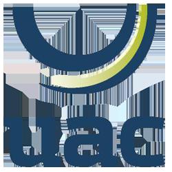 UNACAM (Universidad Autónoma de Campeche)
