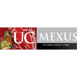 UCMEXUS (Instituto de California para México/Estados Unidos))