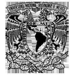 Instituto de Ciencias del Mar y Limnología (UNAM)